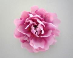Sepcon_flower.JPG